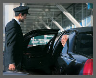 Private Transfer service Civitavecchia port